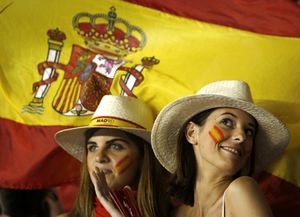 Españolas turistas.jpg
