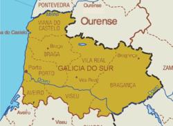 Galiciasur.png
