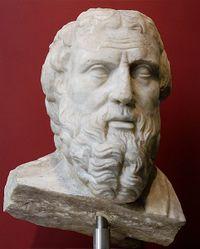 Herodotus Massimo perfil.jpg