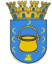 Lugo escudo.jpg