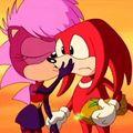 Sonia bica Knuckles.jpg