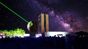 Brasilia coa Estrella da Morte.jpg