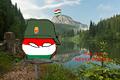 Hungaryball 2GM.png