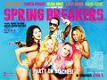 Spring Breakers portada.jpg