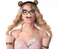 Taylor Swift perfil.jpg