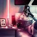 Vader relax.jpg