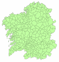 Galicia municipalities.png