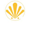 Logo Xacopedia.png