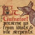 San Guinefort oración.jpg