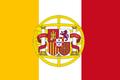 Bandeira de Ibéria-02.jpg
