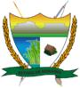 Escudo de Roraima