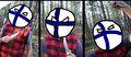 Finlandball.jpg