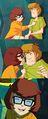 Velma flirt Shaggy.jpg