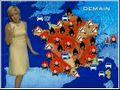 Meteoroloxia francesa.jpg
