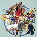 Heroes Hanna-Barbera.jpg