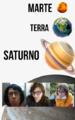 Marceliña e súas mozas no planeta X.png