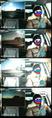 Russiaball na estrada.png
