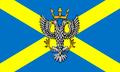 Bandeira da Mercia.png