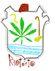 Escudo de Riotorto.jpg