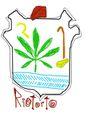 Escudo de Riotorto