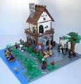 Legoland Torre.jpg