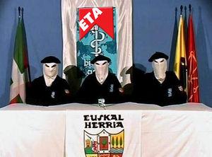 ETA grupo-01.jpg