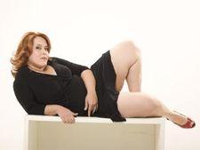 Fatwoman.jpg