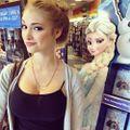 Modelo e Frozen.jpg