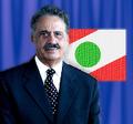 Fernão Henriques, presidente de Paraná.png
