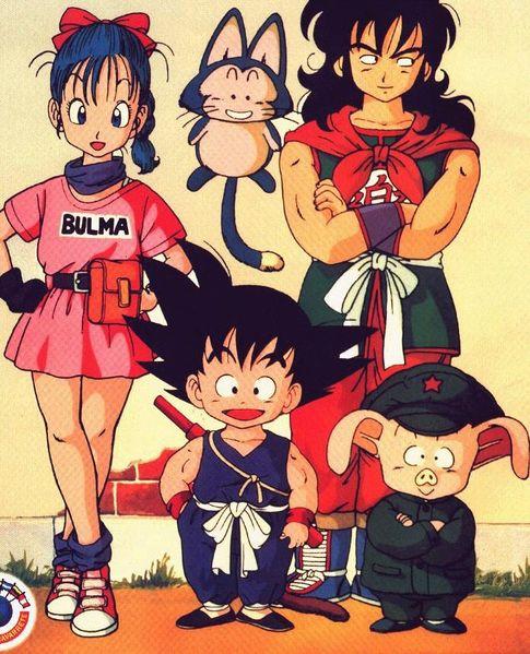 Ficheiro:Goku e amigos-01.jpg