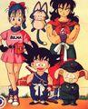 Goku e amigos-01.jpg