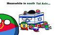 Imigrantes a Israelcube.jpg