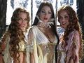 Vampirañas de Van Helsing.jpg