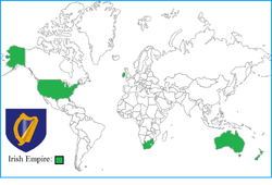 Imperio Irlandés.png
