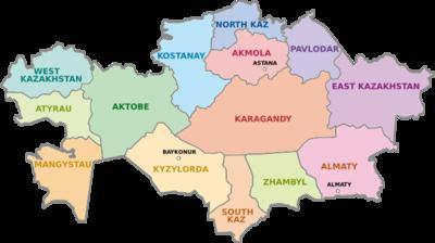Kazakhstan provinces.png