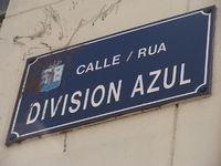 A Coruña, rúa División Azul.jpg