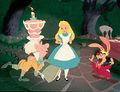 Alice e Sombreireiro tolo.jpg