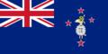 Bandeira de Nova Zelandia.png