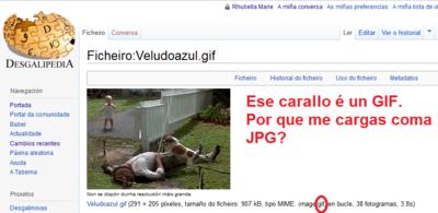 Captura de pantalla de Veludoazul.png