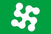 Bandeira da Lombardía.png