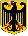 Escudo de Alemaña.png