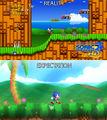 Scenario de Sonic.jpg
