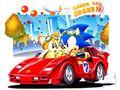 Sonic Tails racing.jpg