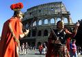 Centurións en Roma.jpg