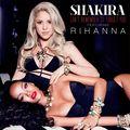 Shakira e Rihanna fodeamigas.jpg
