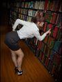 Bibliotecaria sexy.jpg