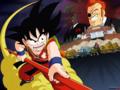 Goku vs Red Ribbon.png