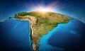 América do Sur a partir do sur.jpg