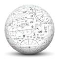Esfera matemáticas.png