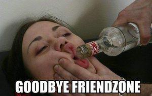 Goodbye Friendzone.jpg